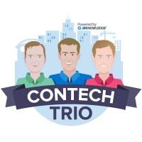 Contech Trio