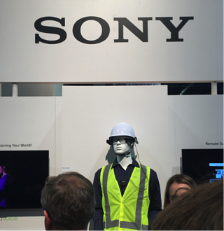 Sony_Glasses.png