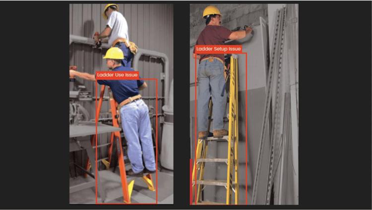 ladder-issue