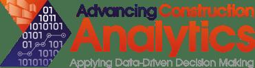 Advancing-Construction-Analytics-2019-logo_Final-1