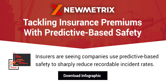 Tackling Insurance Premiums with PBS