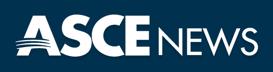 ASCE News