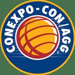 CONEXPO-CON/AGG