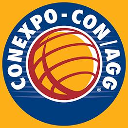 CONEXPO - CON/AGG