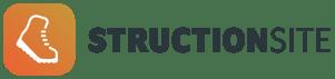 StructionSite