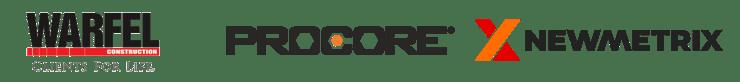 Warfel measures subcontractor safety & COVID risk