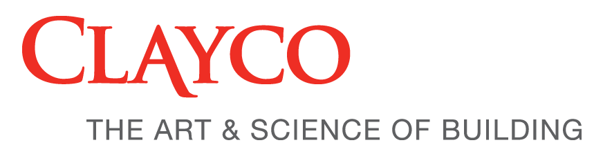 Clayco-Construction-logo.png