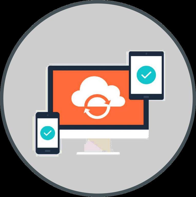 Newmetrix for IT professionals