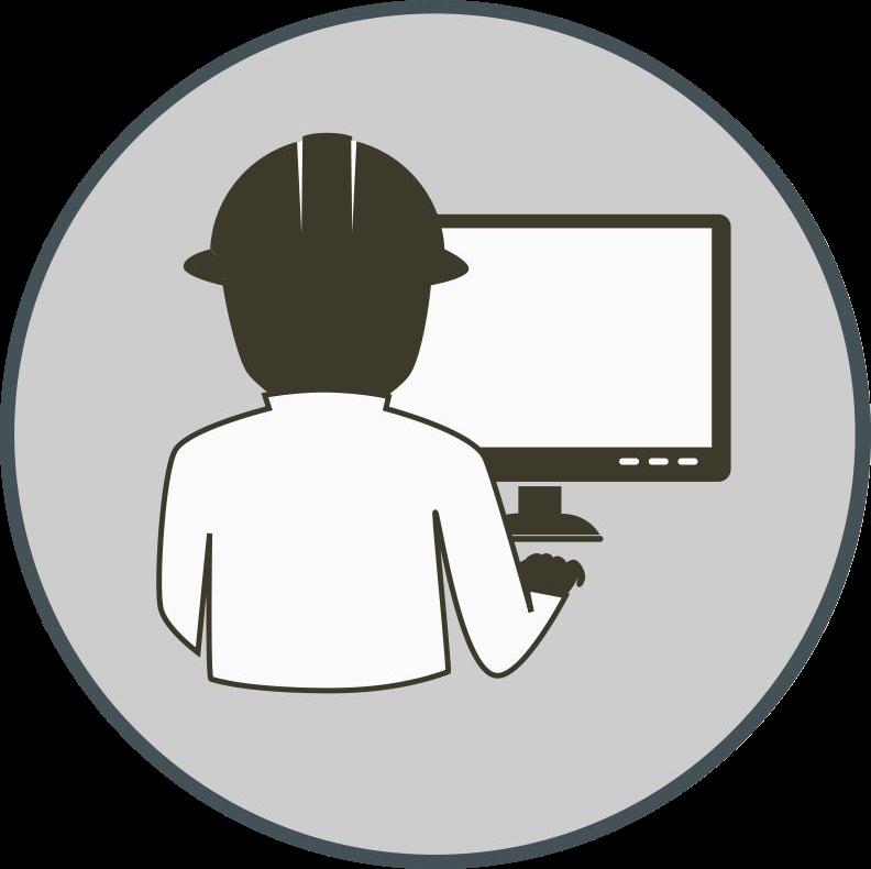Newmetrix for project teams