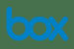 Box integration
