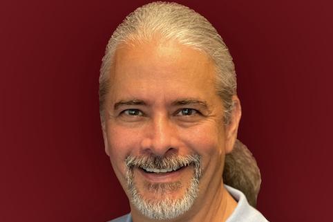 Chuck Pettinger, PhD
