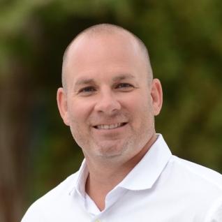 Jason Timmerman, Health & Safety Director