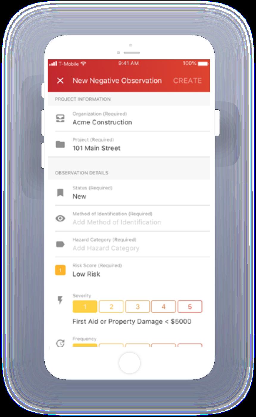 Observation risk scores trigger workflows_thumb