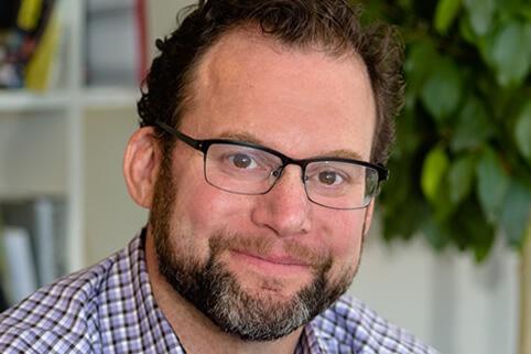 Josh Kanner, Founder & CEO